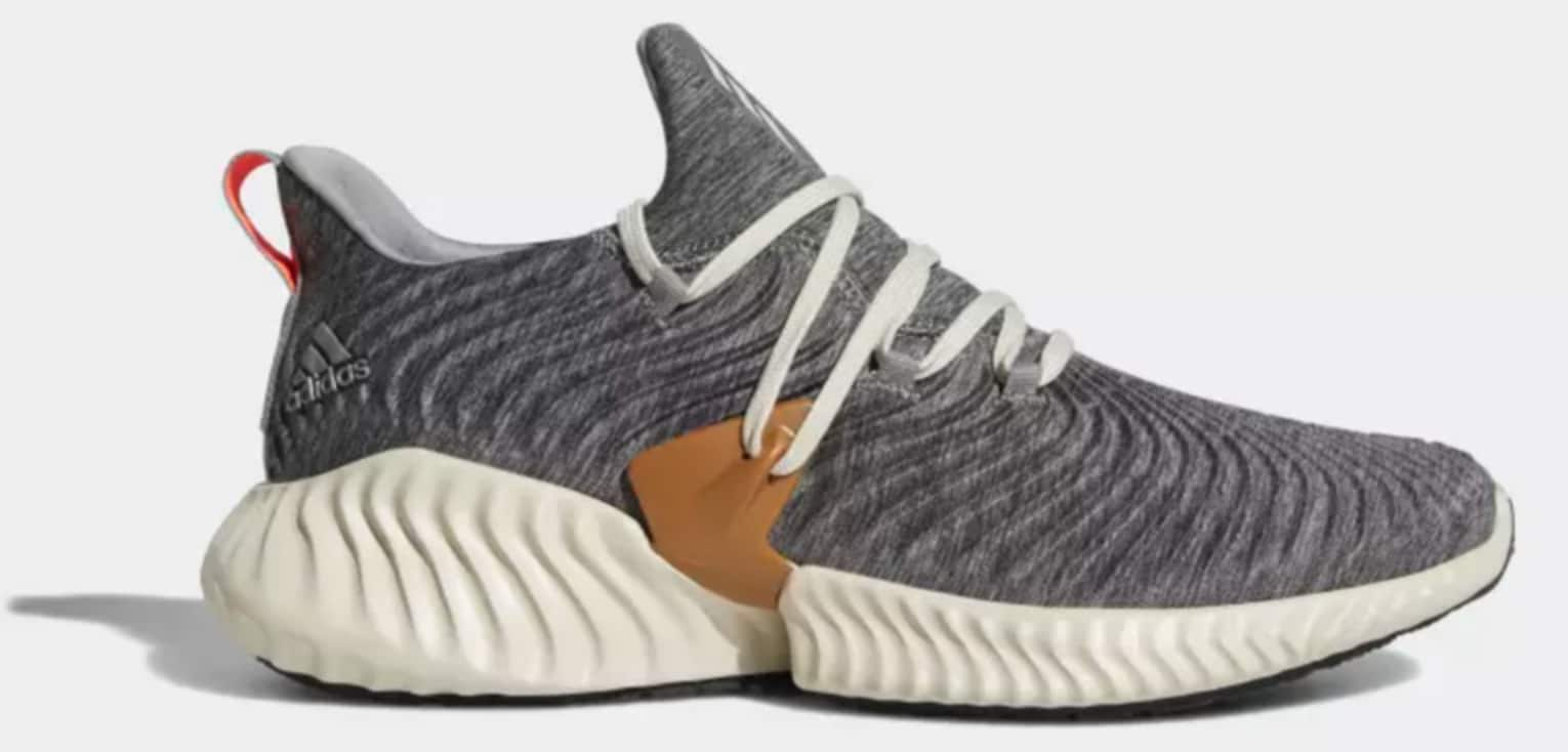 5210c4140e8 The Best Discounts and Deals on High-Quality adidas Shoes