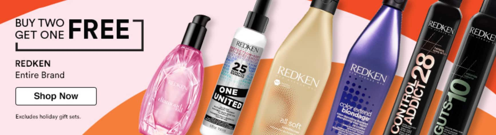 ULTA Coupons Promo Codes