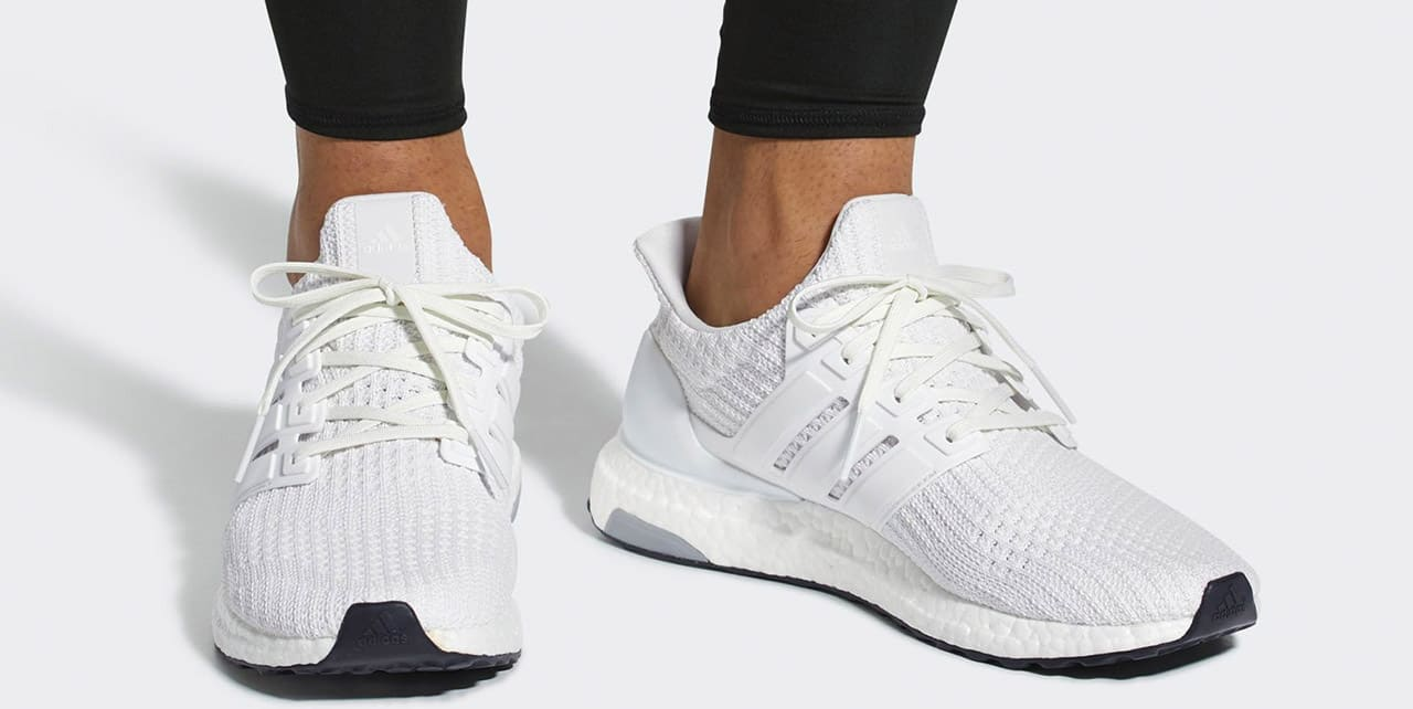 94cded721cf Save 40% Sitewide at adidas.com