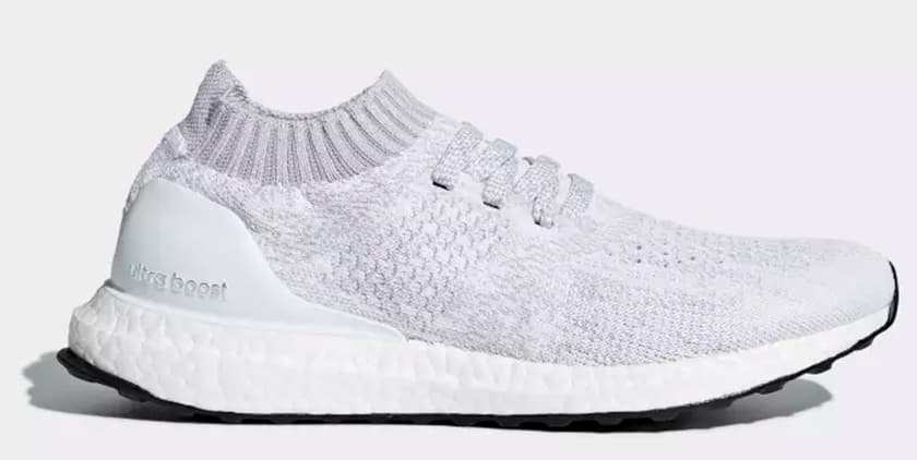 4ef448f8f A New adidas Sale Offers Additional 30% off Running Shoes