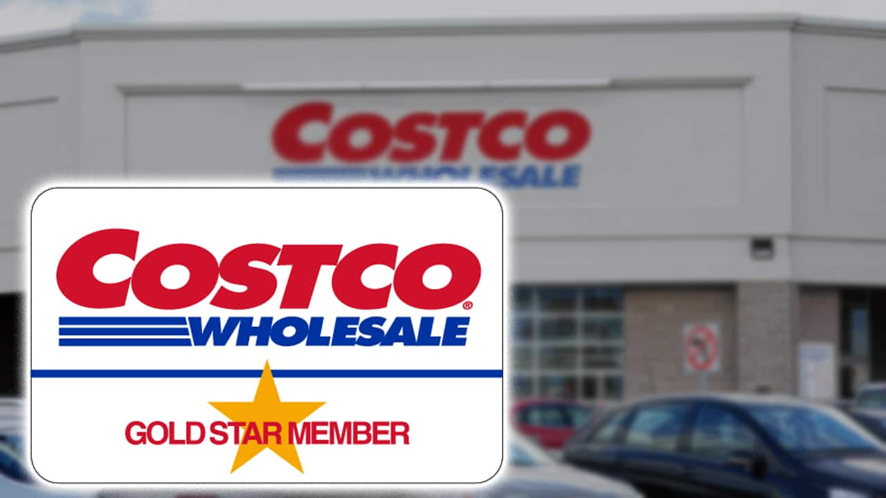 New Costco Membership Deal With 80 In Savings For A Limited Time