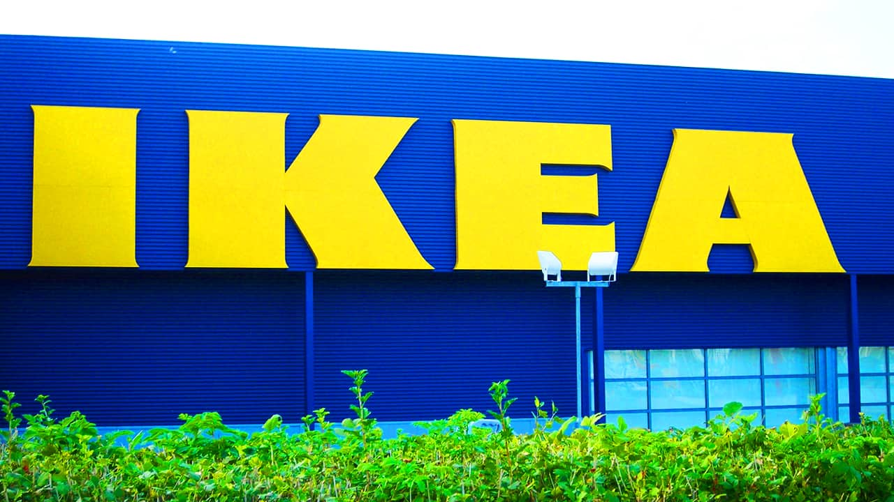 new ikea coupon knocks $25 off purchases of $150 or more until 11/11