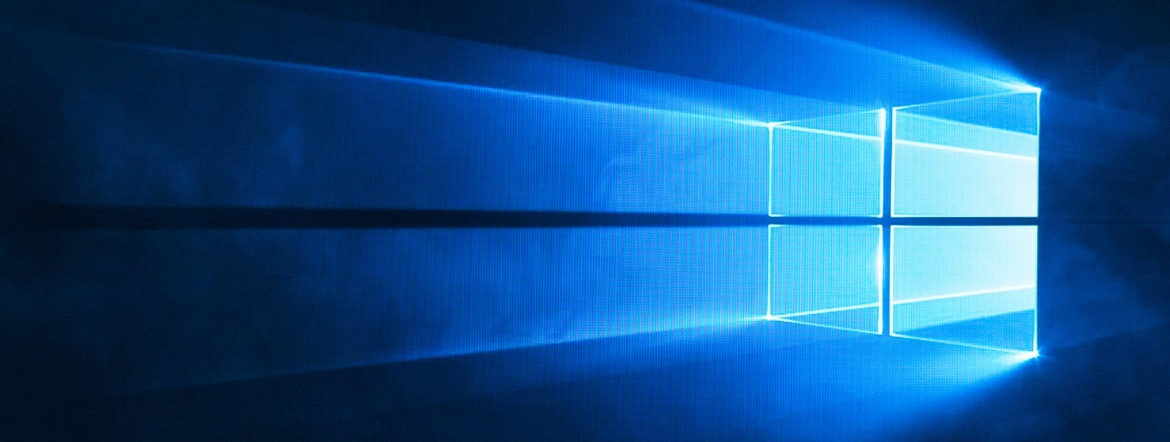 How to Boot from an M 2 SSD with Windows 10