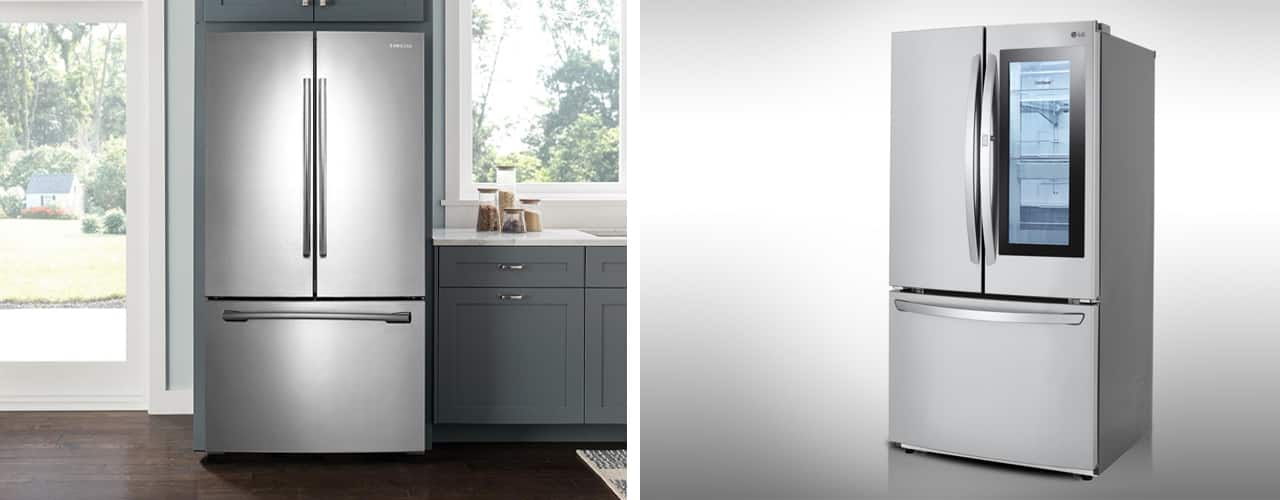 The Best Black Friday Home Appliance Deals of 2019