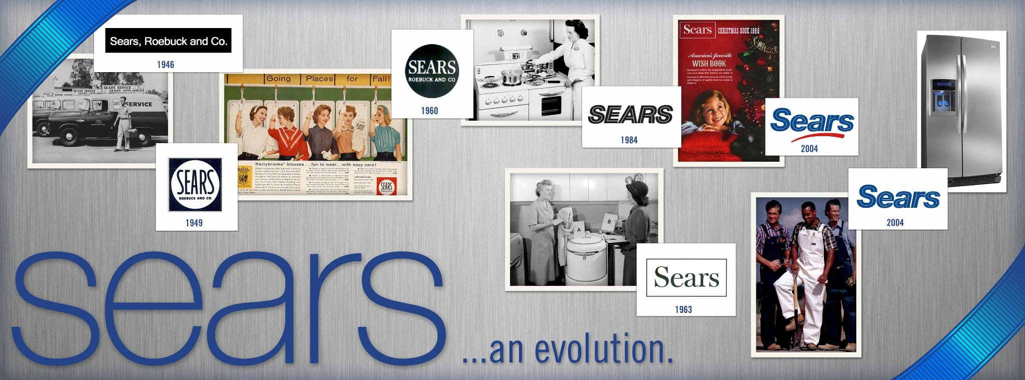 Sears Bankruptcy Means 142 Store Closings Nationwide