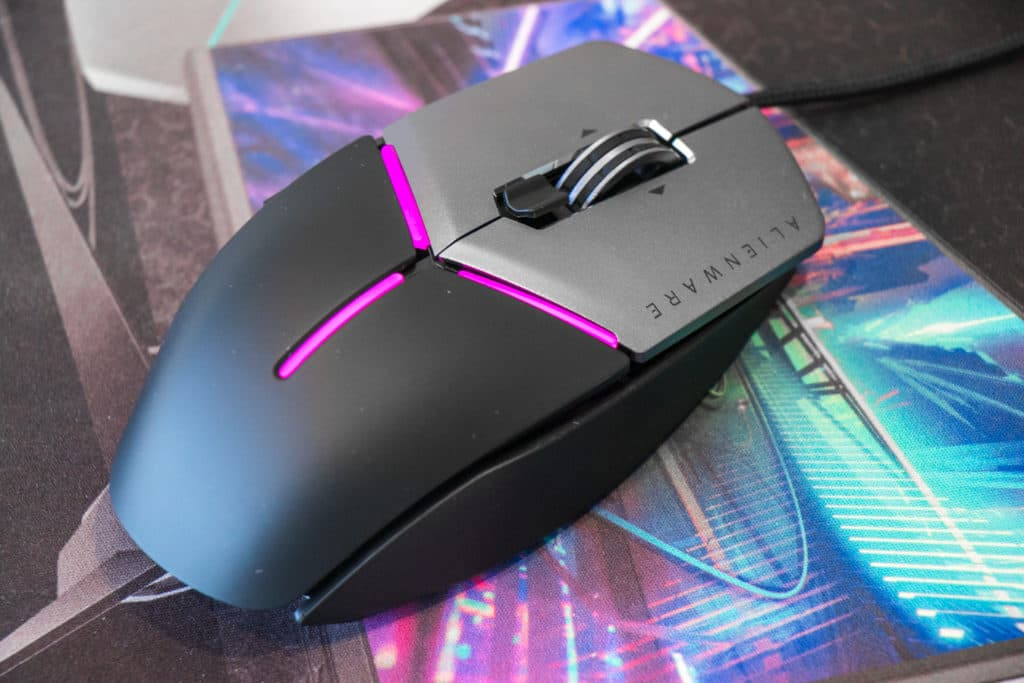 Alienware-Gaming-Mouse-Slickdeals-5