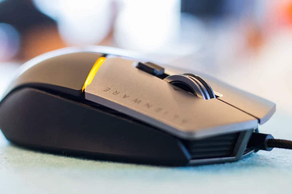 Alienware-Gaming-Mouse-Slickdeals-6