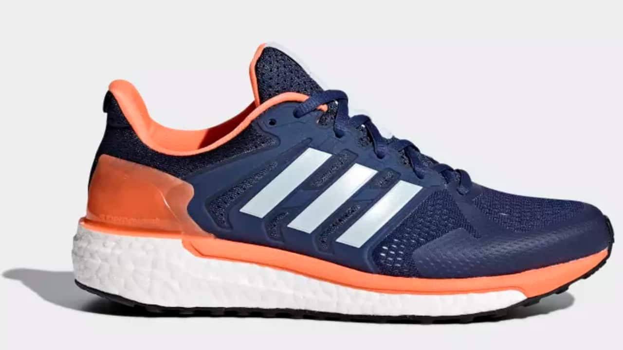 e7f9ee391ea46 A New adidas Sale Offers Additional 30% off Running Shoes