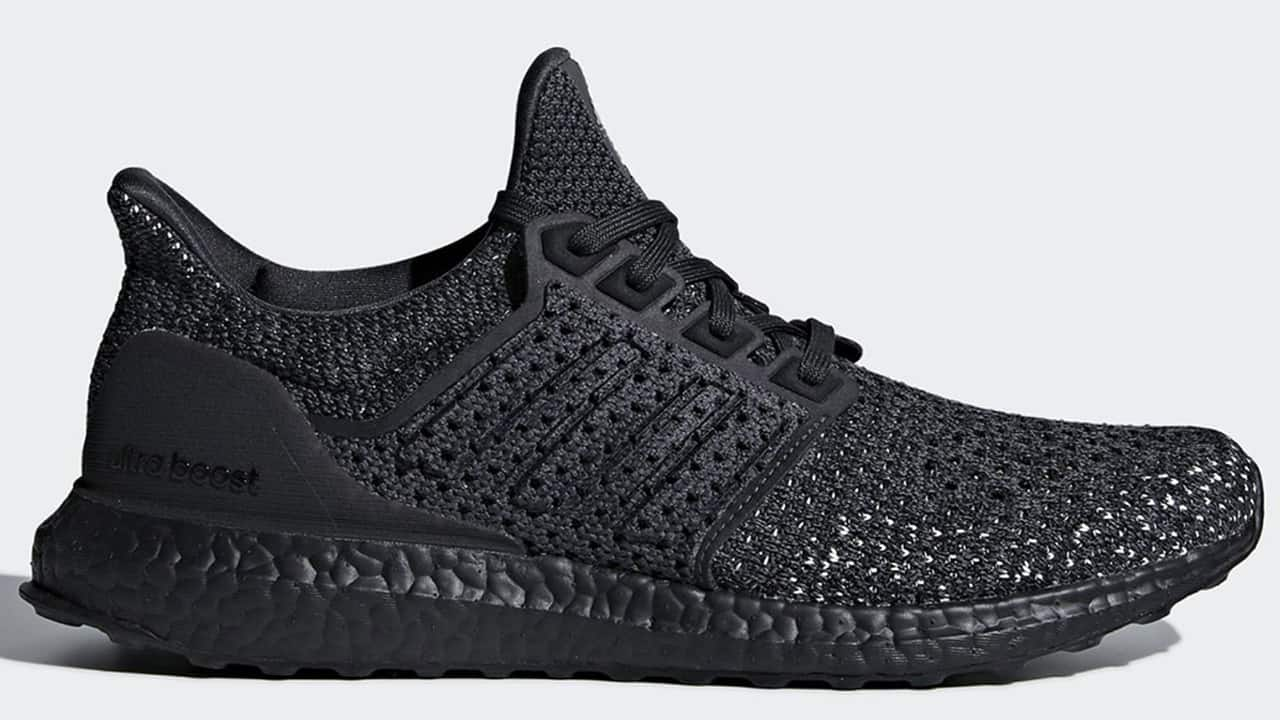 c4d8bfd4027 The Best Discounts and Deals on High-Quality adidas Shoes