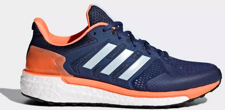 f5efe32e2 The Best Discounts and Deals on High-Quality adidas Shoes