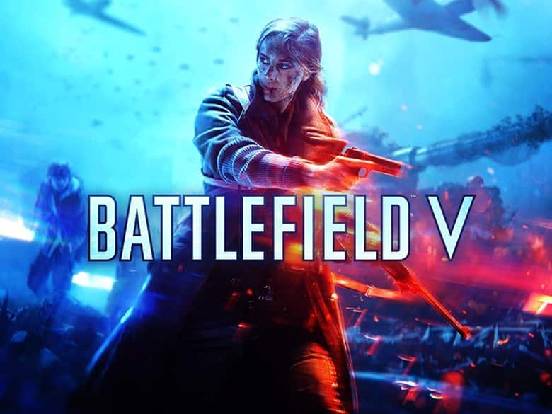 How To Snag The Best Battlefield V Deals And Discounts