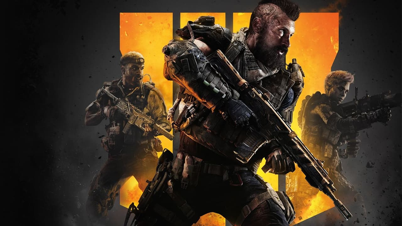 How To Snipe The Best Call Of Duty Black Ops 4 Deals And Discounts