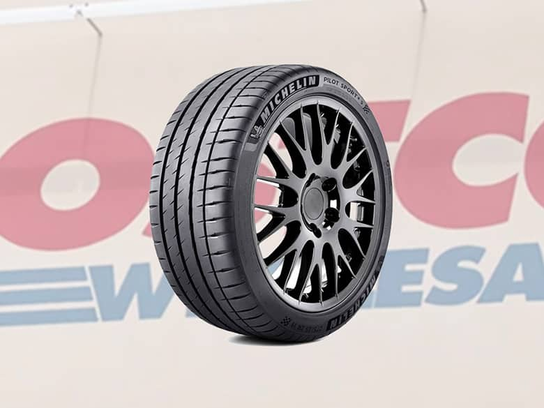 Deals On Tires >> This Costco Tire Discount Offers Savings Up To 130