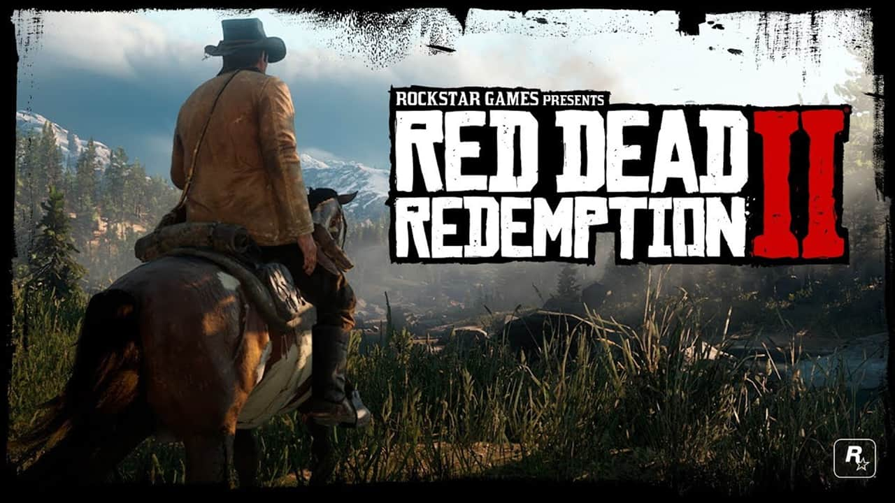Discovering the Best Deals and Discounts for Red Dead Redemption 2