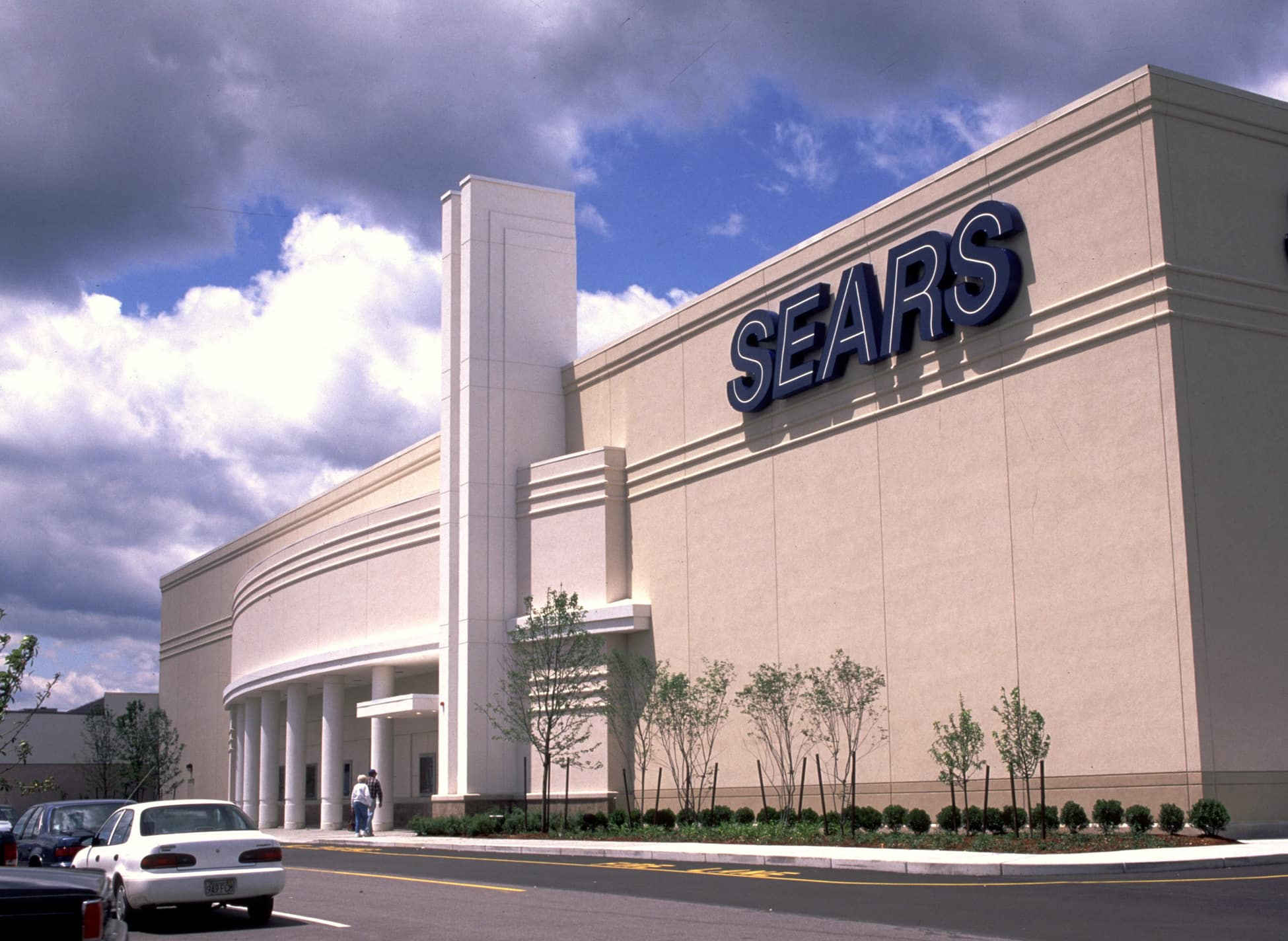 44912515d Sears Bankruptcy Means 142 Store Closings Nationwide