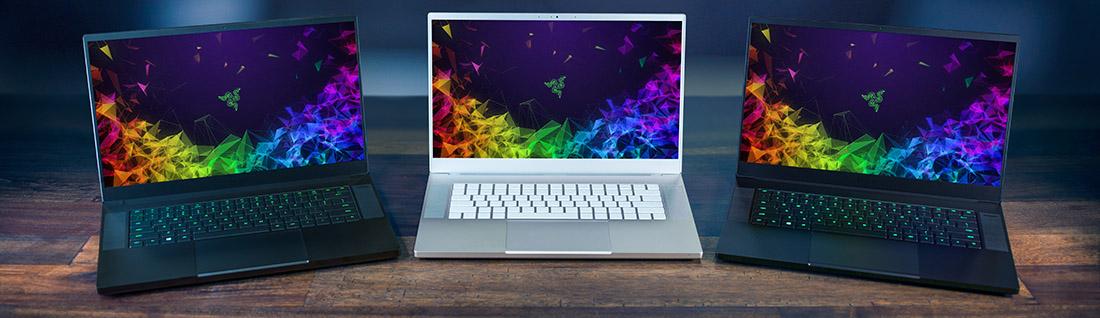 51b109af226 Black Friday Discounts for Razer Blade Gaming Laptops