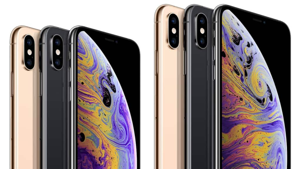 Cell Phone Deals 2018
