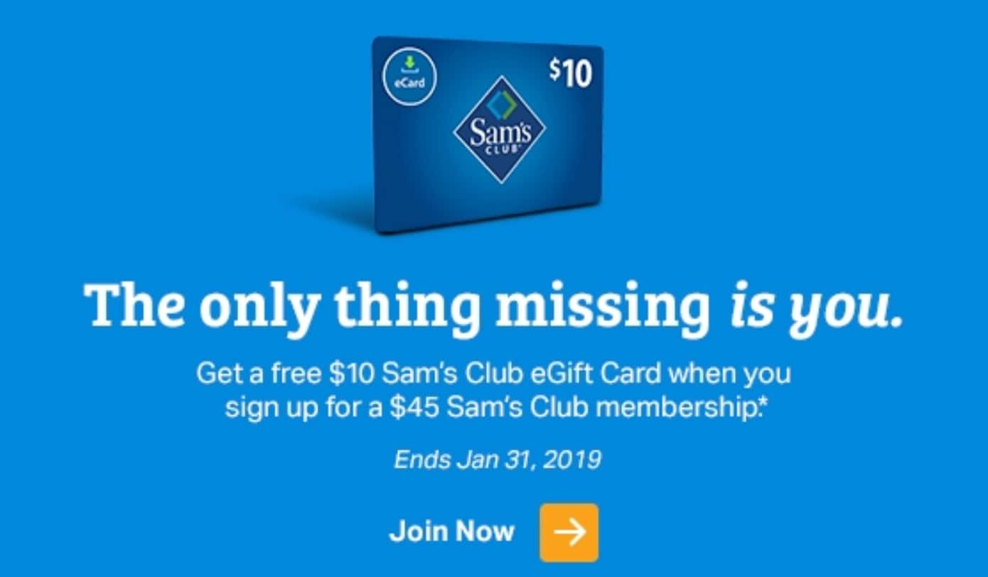 The Most Valuable Discounts at the Sam's Club One-Day Sale