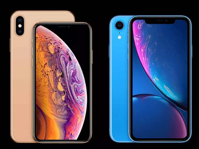 All The Best Apple Iphone Xr Xs Xs Max Deals And Discounts