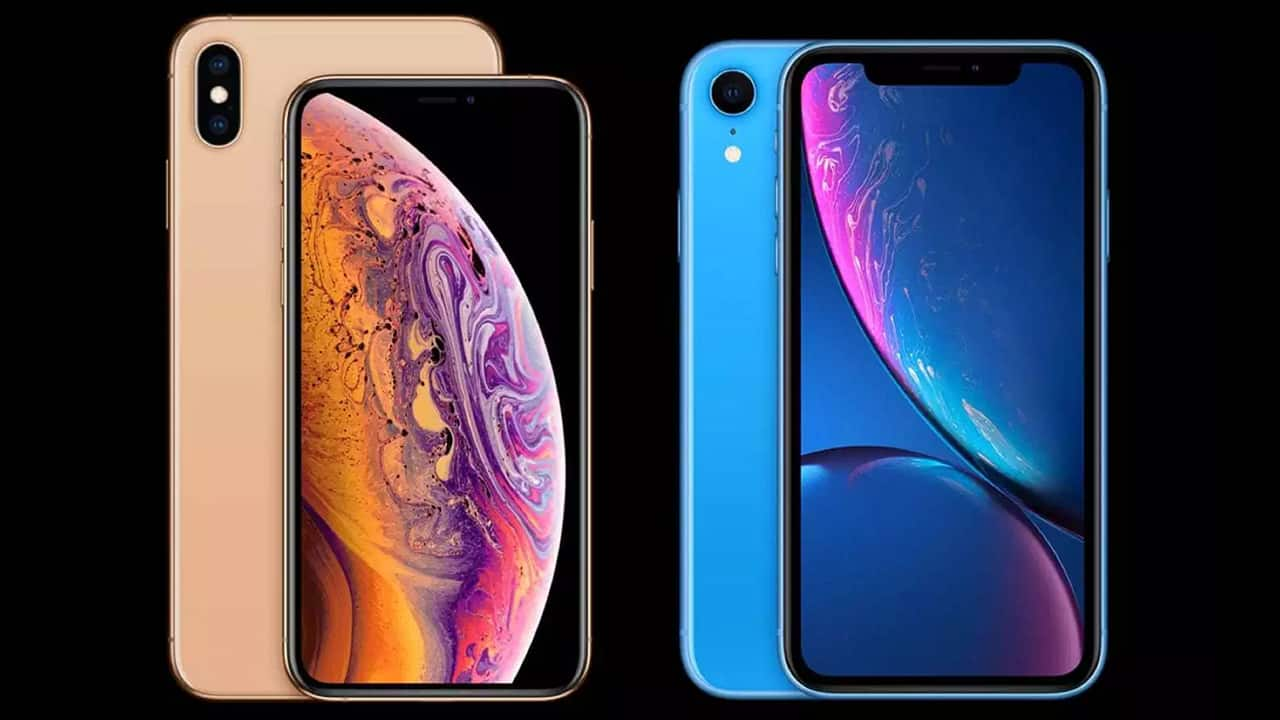 461cb048d99 ... are still discounts to be found on the latest generation of iPhones.  And with starting prices ranging from  749 for the XR to  1