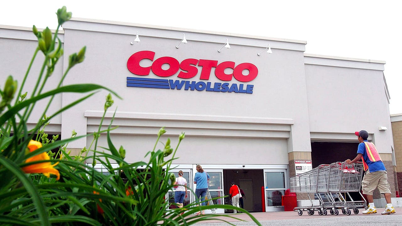 The April 2019 Costco Coupon Book Is Here And We Ve Got A List Of All Savings In One Place Deals Will Be Valid From 17th Through