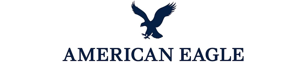 e97d2dca0e8ed7 American Eagle s return policy offers free in-store returns on all  purchases