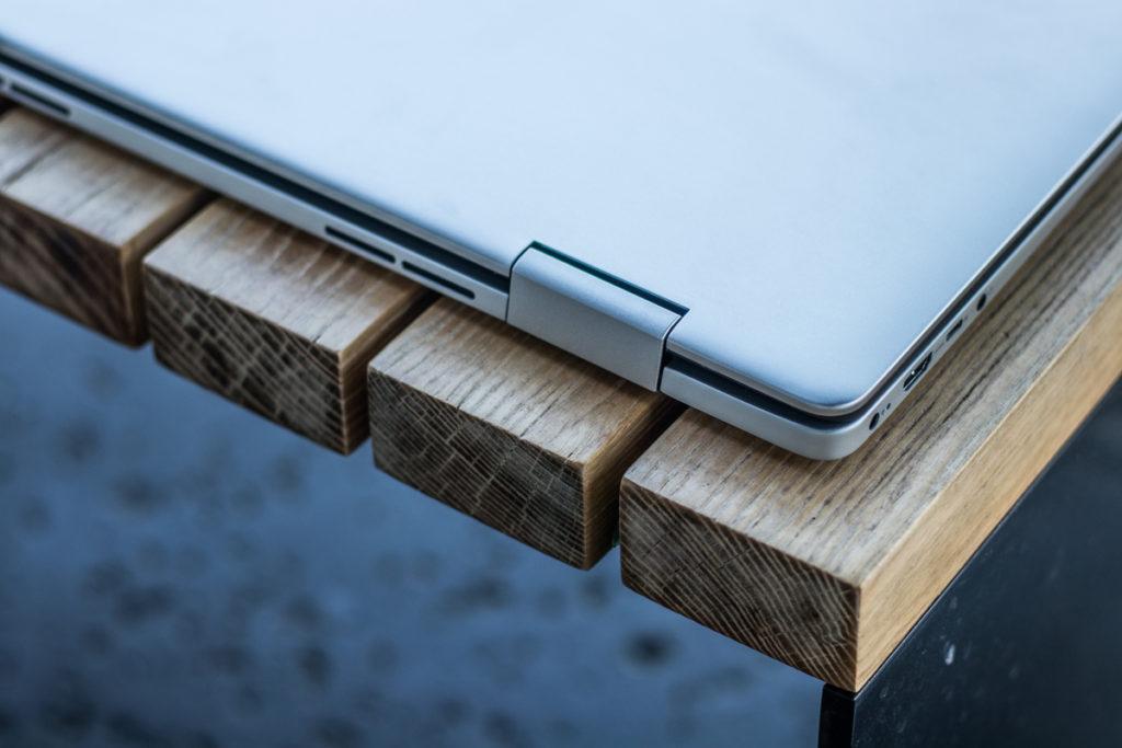 Inspiron 17 7000 2-in-1 Laptop