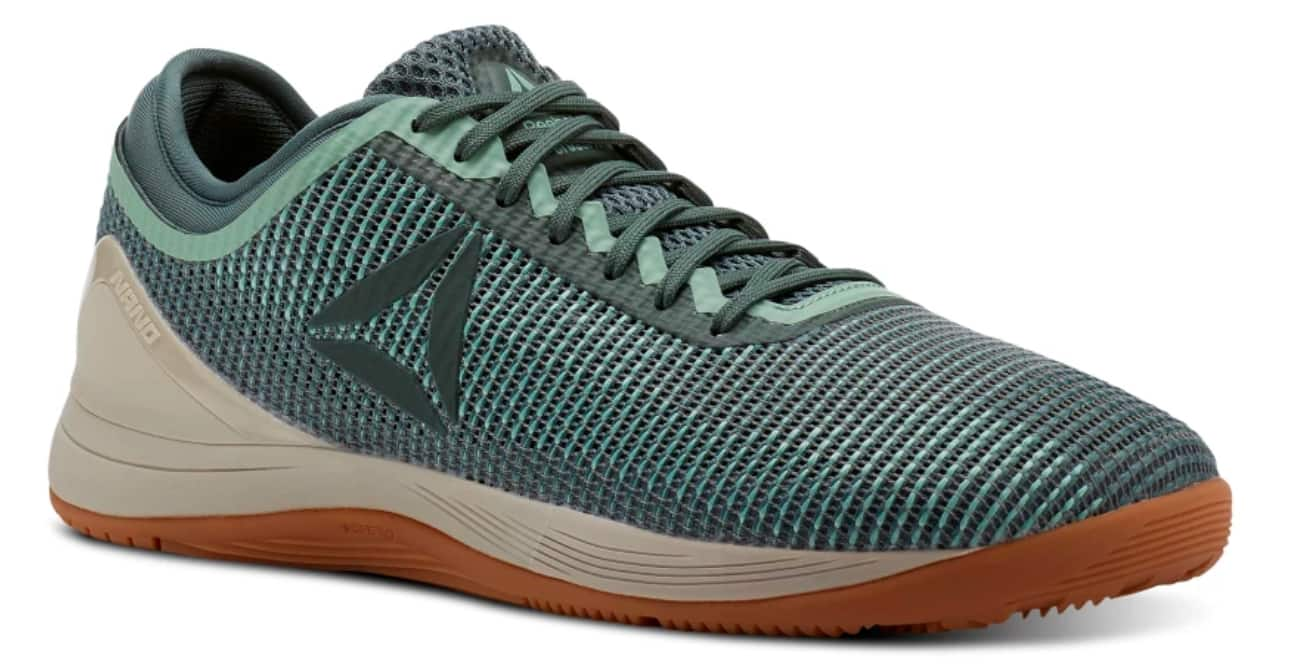 a83bd622d26f16 This Promo Code Offers up to 50% Off at the Reebok Green Monday Sale