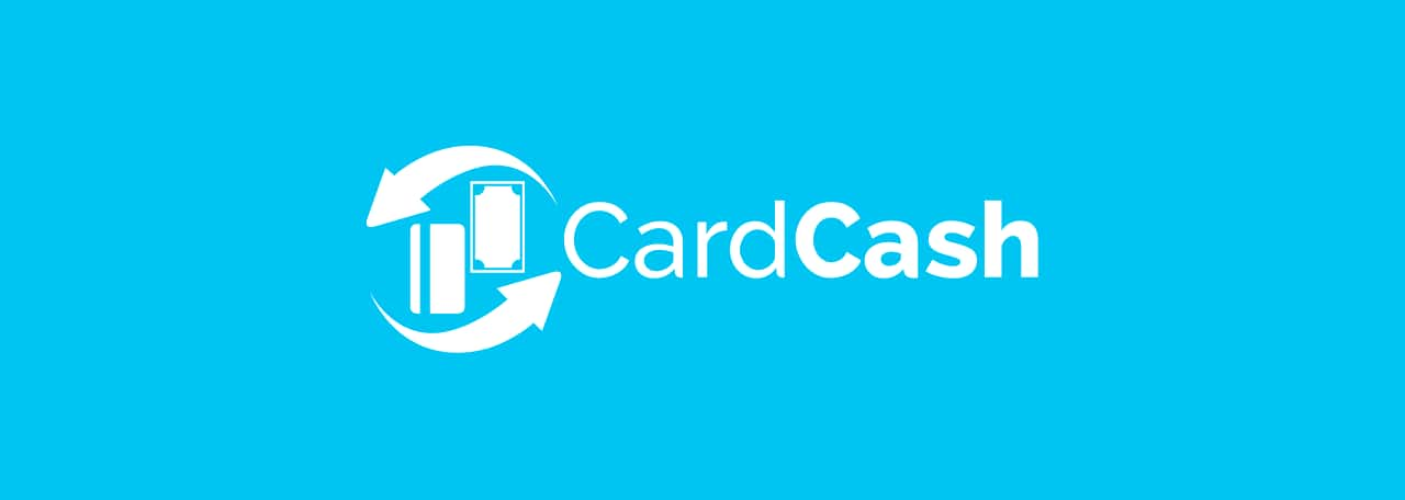 How to Get Cash or Credit For Your Unwanted Gift Cards