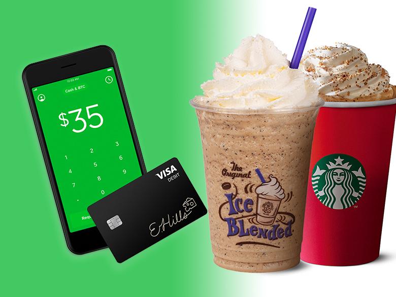 Image result for cash app card