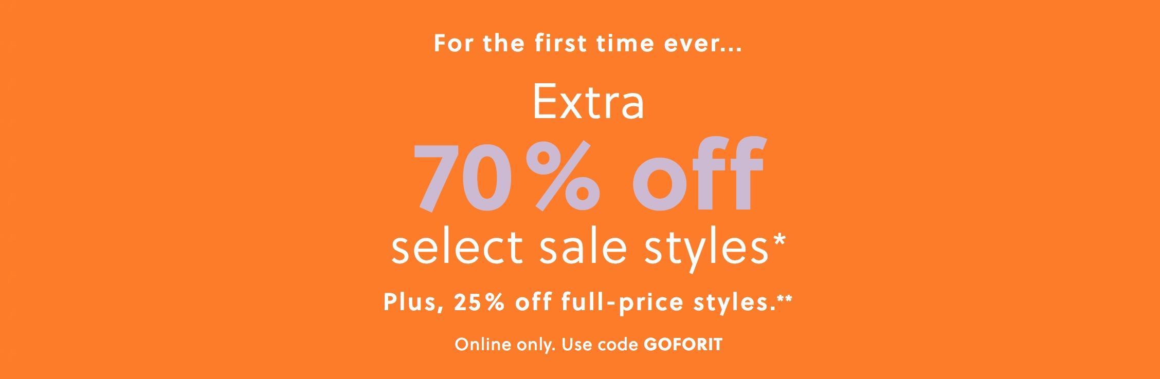 lowest price 96e3f b03f8 70% Off J.Crew Sale