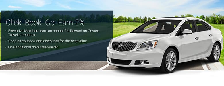 85c360294803e1 Costco also makes it easy to secure a rental car at a discount. Members can  utilize the site to compare the best offers available from companies like  Alamo, ...