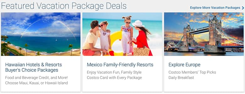 737c24413f808b Costco Travel offers savings on vacations, hotels, cruises and rental cars to  Costco members who reside in the United States. According to the retailer,  ...