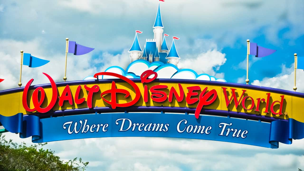 Disney World's Magic Value Ticket Gives You 4 days at 4 Parks for $340