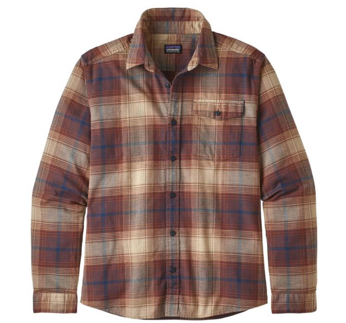 Patagonia Early Access Sale