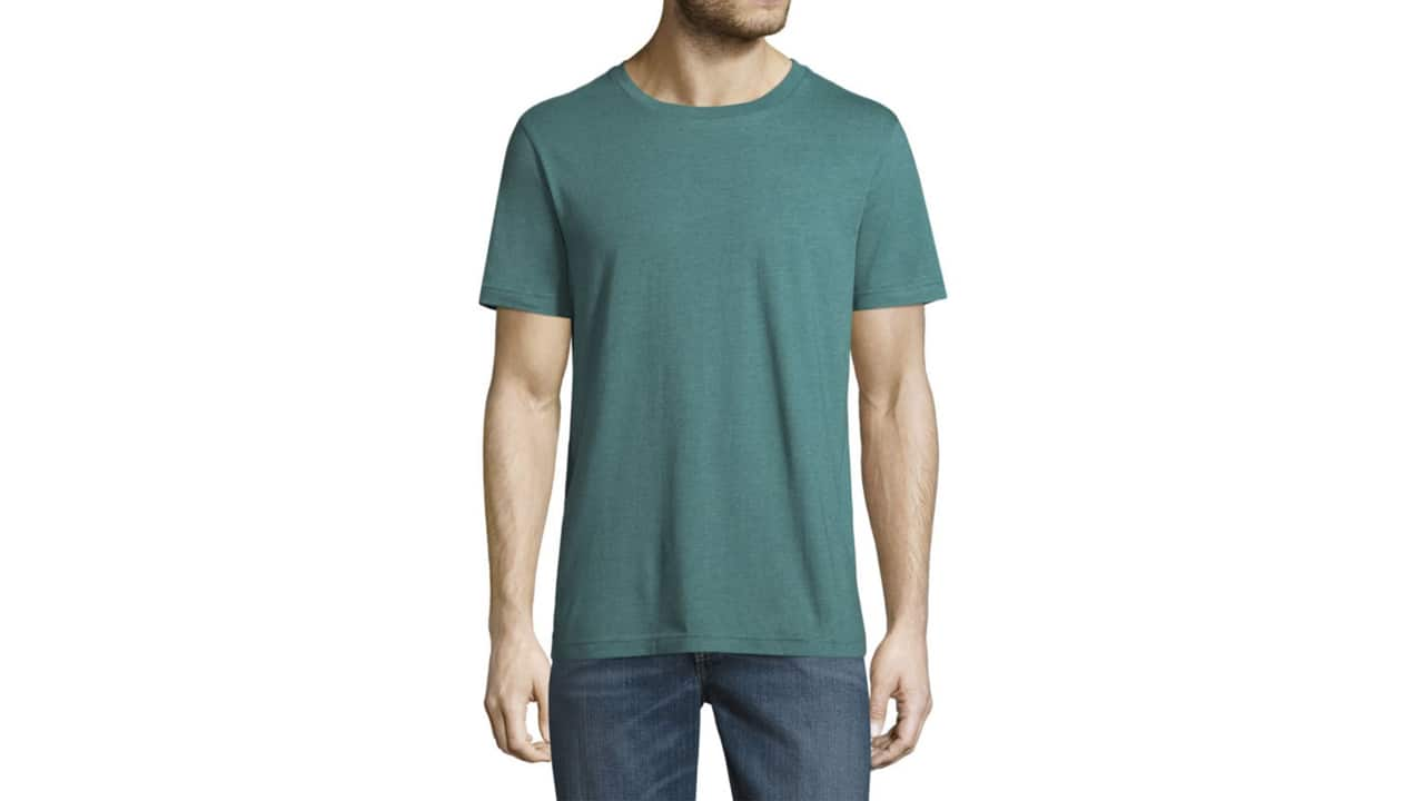 2a419a36063b70 JCPenney Men s Apparel Sale  up to 75% off T-Shirts