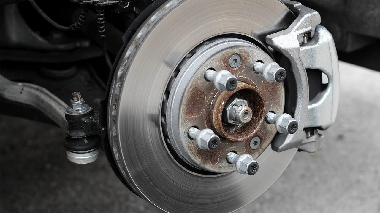 Prostop Brake Pads Are On Sale At Pep Boys For 10