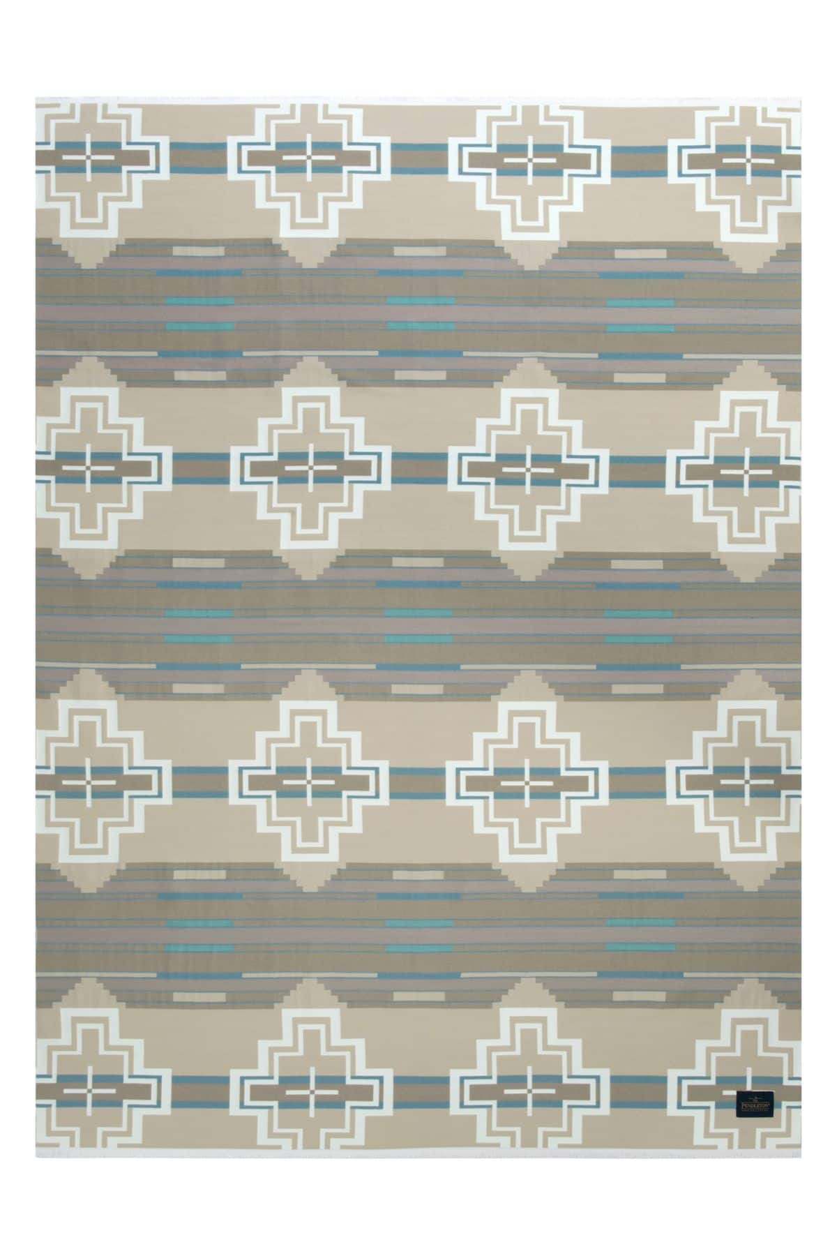 PENDLETON Santa Clara Throw