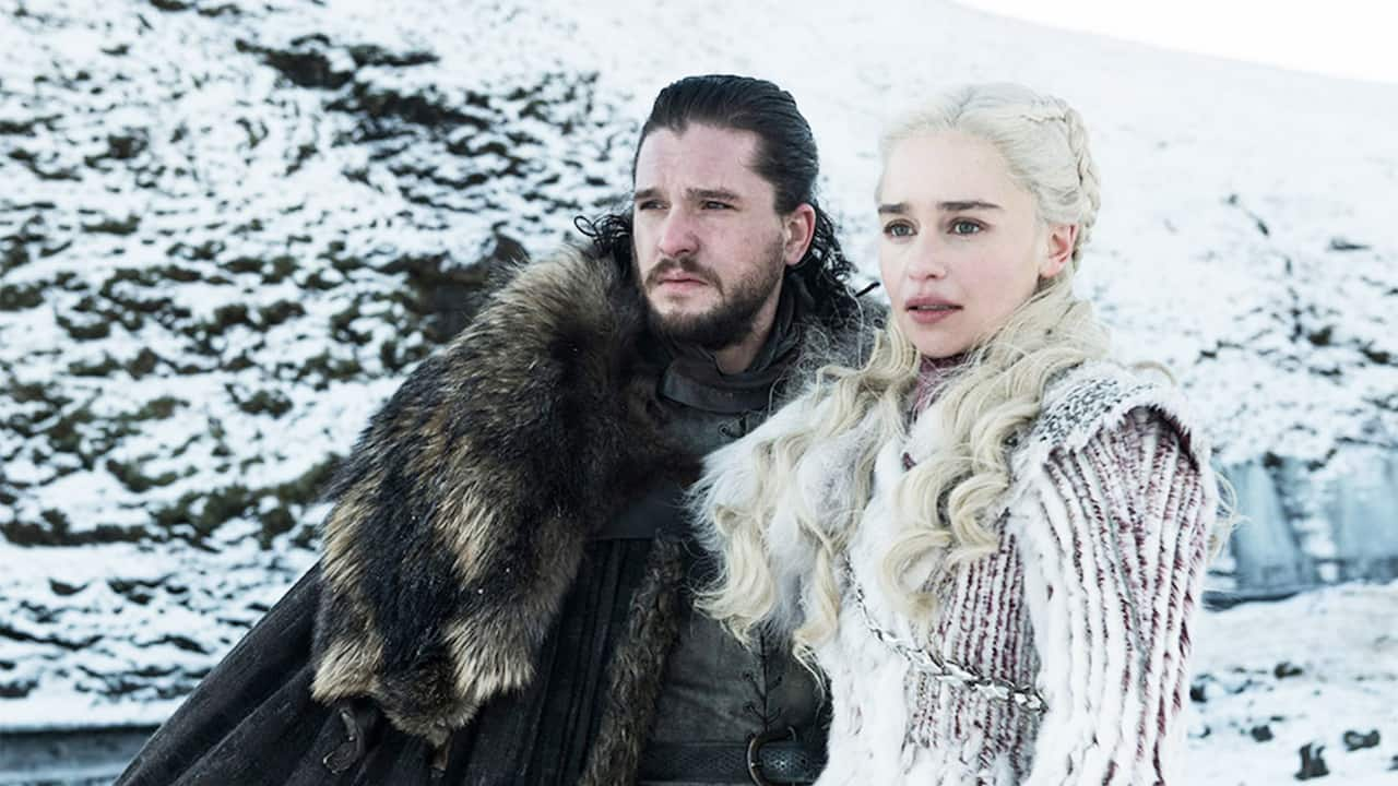 Best Ways to Stream HBO for Game of Thrones Season 8