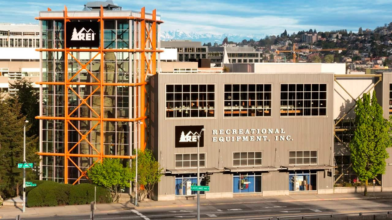 71950c1f98d64d The New REI Members-Only Sale Offers a Coupon for 20% Off any Item