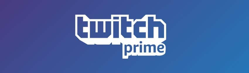 How to Link Amazon Prime to Twitch Prime