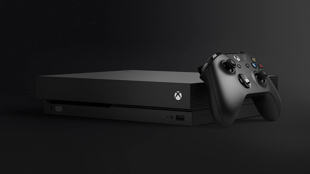 Photo of Now Is a Great Time to Buy an Xbox One X