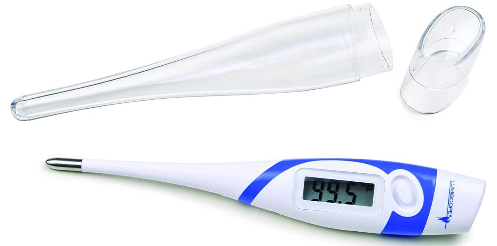 Amazon Thermometers