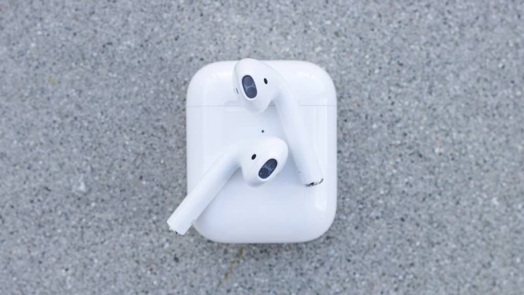 Apple Airpods Where To Find The Best Online Deals Newest Generation