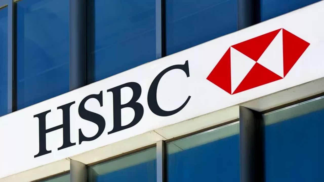 Get a 2 20% APY With HSBC Direct Savings Account