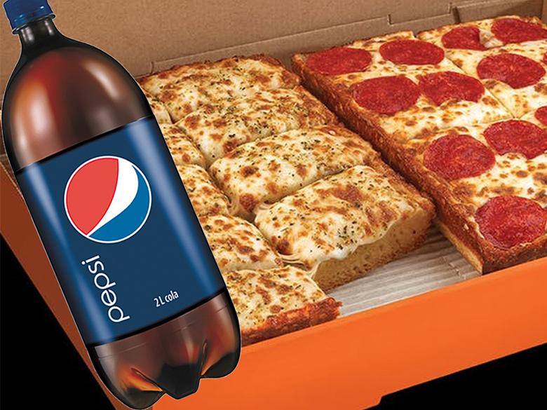 little caesars pizza coupon code
