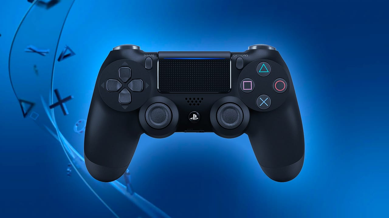 New Playstation 5 >> Facts And Rumors From The Latest Next Gen Playstation Announcement
