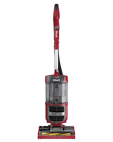 The Best Vacuum Cleaners In 2019