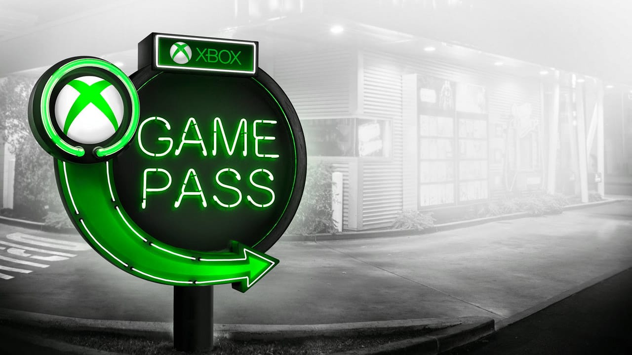 Microsoft Is Offering Three Months of Xbox Game Pass for Just $1