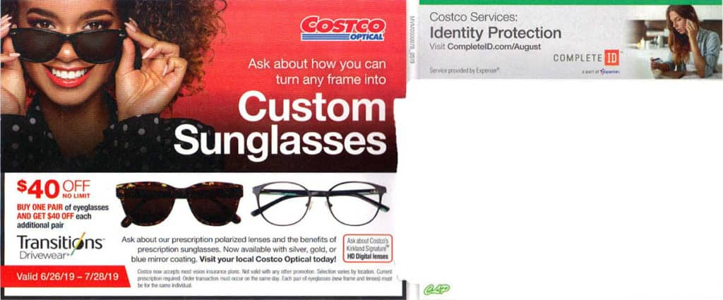 ⛔ Costco promo code march 2019 | Costco Promo Codes, Coupons (2019